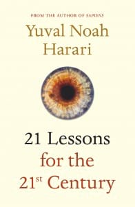 harari-21-lessons-for-the-21-century